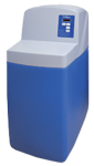 culligan global-cabinet