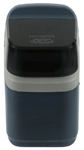 ecowater evolution-100-compact
