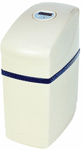 watergenius blue-line-advance