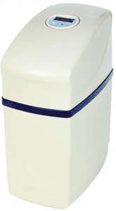 watergenius blue-line-advance waterontharder