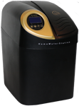 watergenius hws-1500