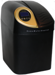 watergenius hws-2500